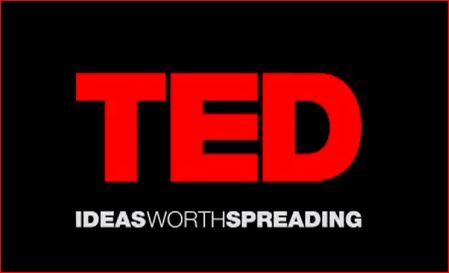 Zihin açıcı, ilham veren videolar